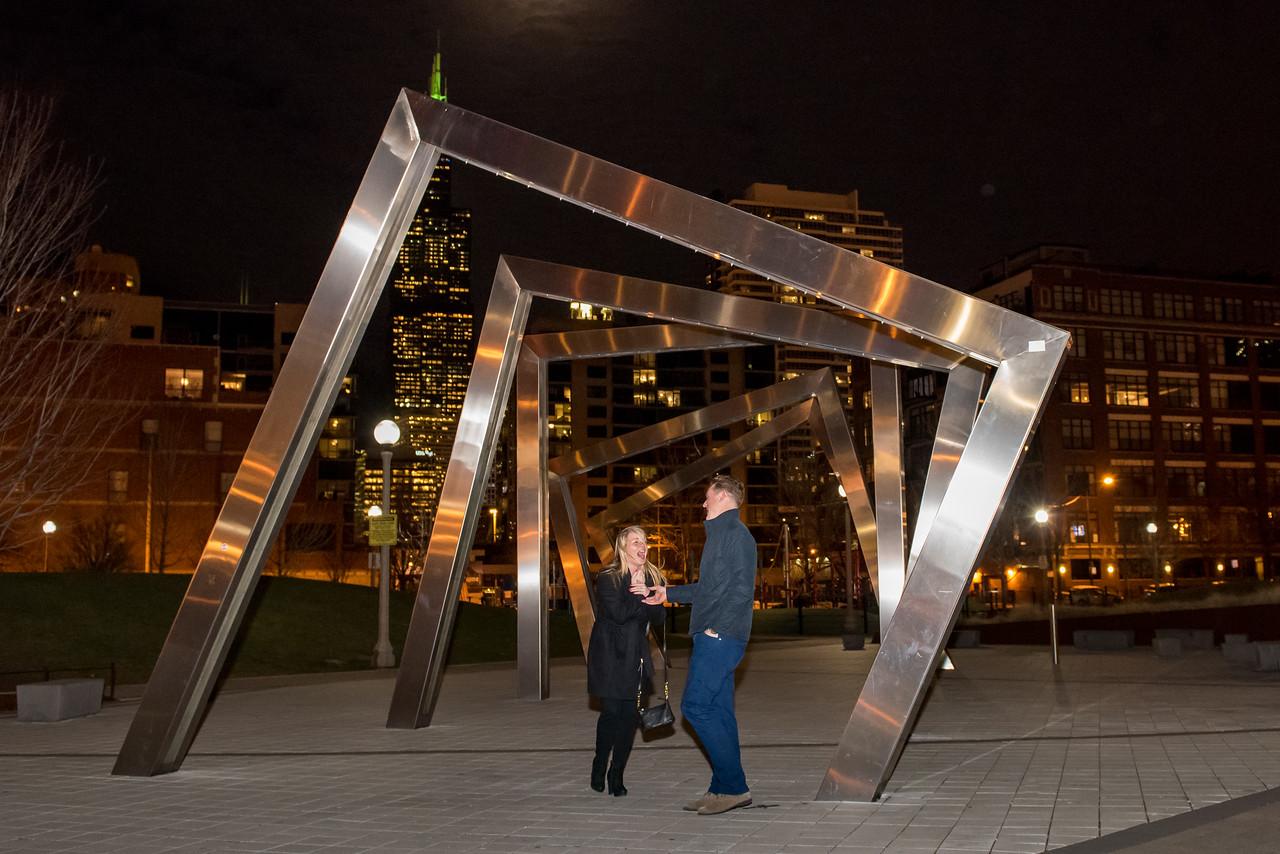 Alyssa & Steve Get Engaged - John O'Neill (26 of 102)
