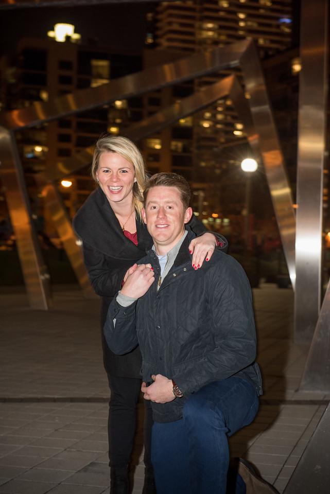 Alyssa & Steve Get Engaged - John O'Neill (38 of 102)