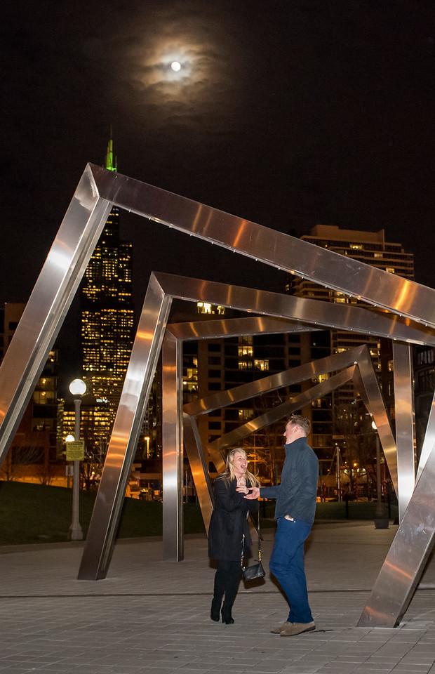 Alyssa & Steve Get Engaged - John O'Neill (25 of 102)