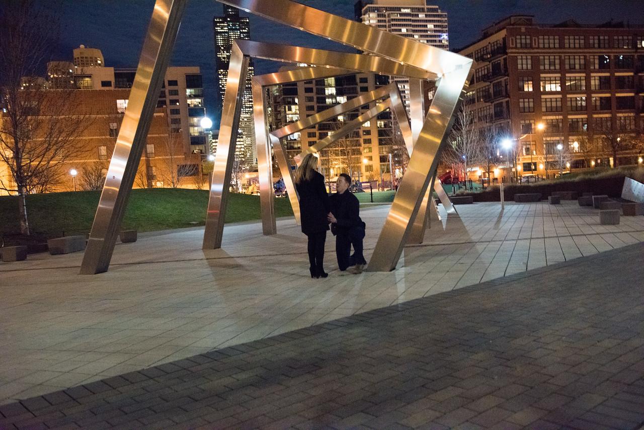 Alyssa & Steve Get Engaged - John O'Neill (9 of 102)