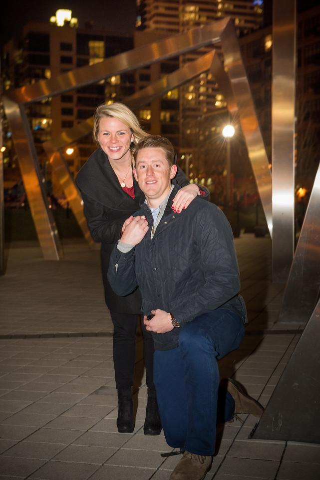 Alyssa & Steve Get Engaged - John O'Neill (37 of 102)