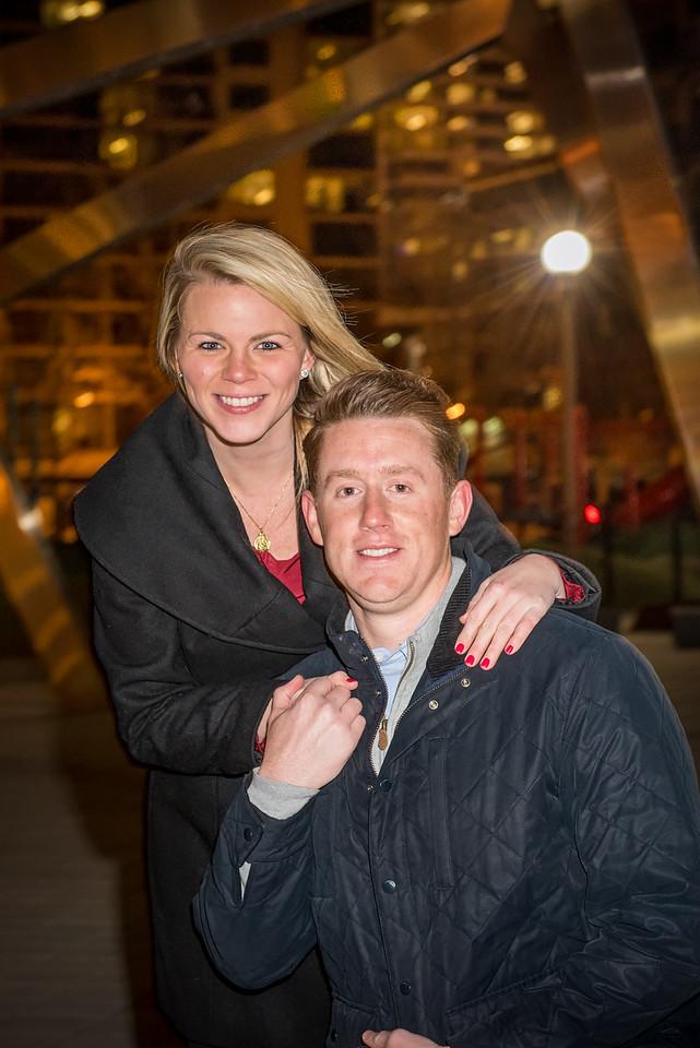 Alyssa & Steve Get Engaged - John O'Neill (36 of 102)