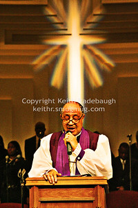Bishop Roosevelt Dunn IMG_6706c