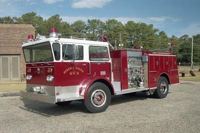 Montgomery AL Reserve Engine 3