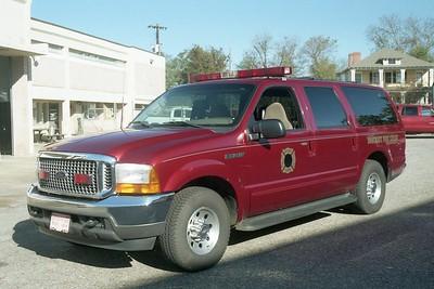 Montgomery AL Reserve Car