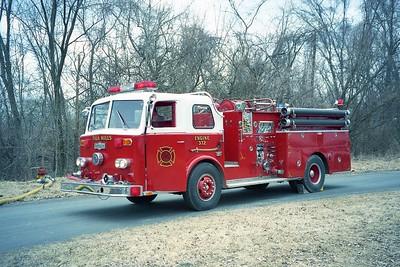 Villa Hills FPD Engine 372 (2)