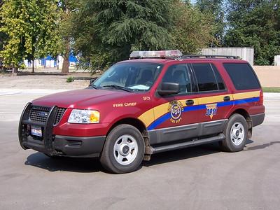 US Steel - Granite City Car SF 21