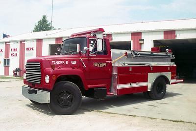 Kansas City KS Tanker 8