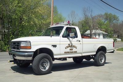Cedar Hill FPD MO Utility 7719 (96)
