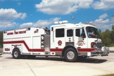 Antonia FPD MO Engine 5334