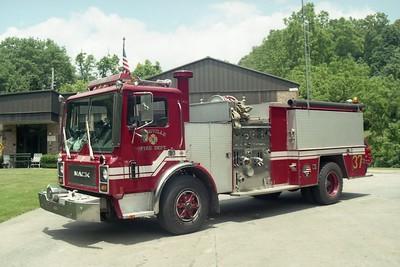Nashville TN Tanker 1 x37