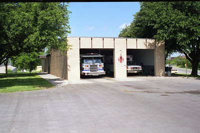 San Angelo TX Station 4