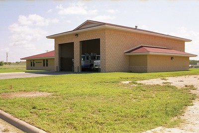 San Angelo TX Station 3
