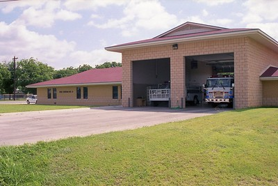 San Angelo TX Station 6