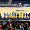 0009012019_Phoenix Mercury vs Chicago Sky