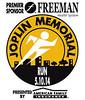 MemRun 13logo-Freeman-AmFamIns