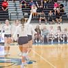 AHS VB TOURN 081917_SBP_471 copy
