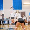 AHS VB TOURN 081917_SBP_139 copy