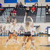 AHS VB TOURN 081917_SBP_650 copy