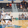 AHS VB TOURN 081917_SBP_474 copy
