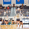 AHS VB TOURN 081917_SBP_531 copy