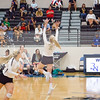 AHS VB TOURN 081917_SBP_518 copy