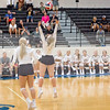 AHS VB TOURN 081917_SBP_493 copy