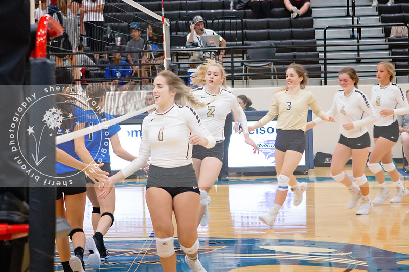 AHS VB TOURN 081917_SBP_396 copy
