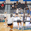AHS VB TOURN 081917_SBP_663 copy
