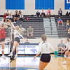 AHS VB TOURN 081917_SBP_342 copy
