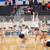 AHS VB TOURN 081917_SBP_726 copy