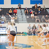 AHS VB TOURN 081917_SBP_448 copy
