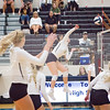 AHS VB TOURN 081917_SBP_515 copy