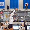 AHS VB TOURN 081917_SBP_613 copy