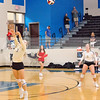 AHS VB TOURN 081917_SBP_240 copy