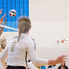 AHS VB TOURN 081917_SBP_174 copy