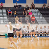 AHS VB TOURN 081917_SBP_291 copy