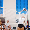 AHS VB TOURN 081917_SBP_193 copy