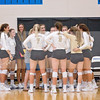 AHS VB TOURN 081917_SBP_151 copy