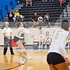 AHS VB TOURN 081917_SBP_643 copy