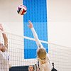 AHS VB TOURN 081917_SBP_195 copy