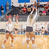 AHS VB TOURN 081917_SBP_251 copy