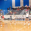 AHS VB TOURN 081917_SBP_258 copy