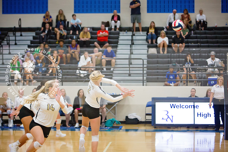 AHS VB TOURN 081917_SBP_542 copy