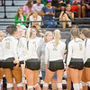 AHS VB TOURN 081917_SBP_502 copy