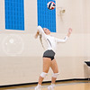 AHS VB TOURN 081917_SBP_041 copy
