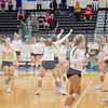 AHS VB TOURN 081917_SBP_728 copy