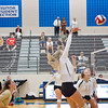 AHS VB TOURN 081917_SBP_721 copy