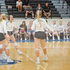 AHS VB TOURN 081917_SBP_404 copy