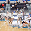 AHS VB TOURN 081917_SBP_527 copy